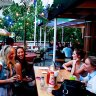 As customers avoid indoor venues, government pushes for outdoor dining