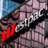 Westpac mulls potential $10b Kiwi spin-off