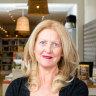 'Devastated': Corrie Perkin announces closure of Hawksburn bookshop
