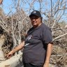 Chinese-owned company loses appeal over bush clearing in WA's North West