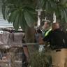 One killed, one injured in single-vehicle Moorooka crash