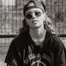 Tash Sultana is coming to Perth for a show in Cottesloe on December 21.
