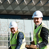 CommBank supports Adelaide's new world-class cancer centre