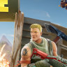 NBN grapples with Fortnite demand as rollout endgame nears