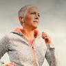 How to keep exercising with mild osteoarthritis
