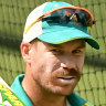 How much longer can Warner stay silent about Sandpaper-gate?