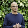 Microsoft to erase its carbon footprint, past and future, by 2050