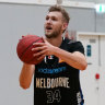 The NBL's big issues and burning questions ahead of new season