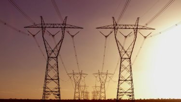Electricity suppliers - which stand accused of price gouging - are reluctant data sharers.