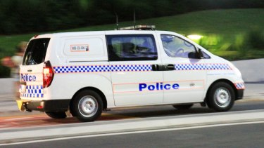 Police charged a man after his partner was found dead in Pormpuraaw