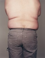 Two-thirds of Australian adults are overweight or obese.