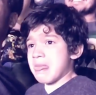 Parents share video of their autistic son crying with joy at a Coldplay concert