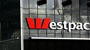 Westpac is pulling the plug on financing payday lenders.