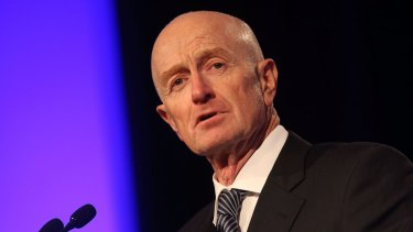 Will Reserve Bank governor Glenn Stevens cut rates to 1.5 per cent?
