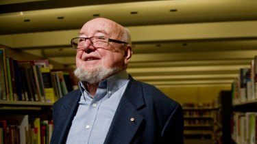 Tom Keneally's new novel, <i>Crimes of the Father</i>, demonstrates an honest understanding of a deeply wounded culture.