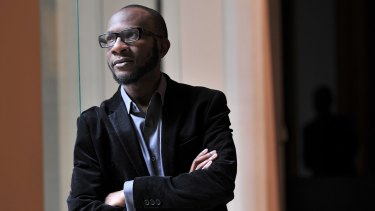 Teju Cole's writing is a model for cultural criticism.