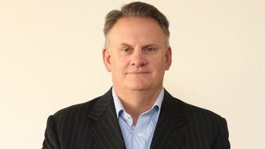 Sky News has apologised for remarks made by former Labor leader Mark Latham.