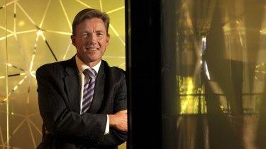 Former Victorian deputy premier John Thwaites says deregulation was the wrong path.