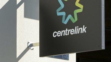 "Centrelink has been slammed by the Ombudsman over its ""robo-debt"" program."