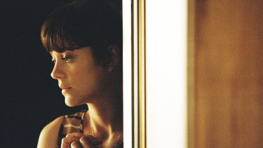 Marion Cotillard in <i>It's Only the End of the World</i>.