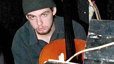 William Matheson, a cellist, was convicted of killing his ex-girlfriend.