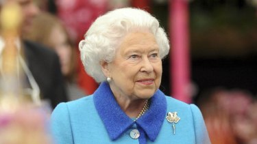Queenslanders have been recognised in the annual Queens Birthday honours list.