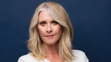 While Carly Findlay was feeling frustrated in her attempts to pursue anonymous trolls, Tracey Spicer had a minor victory.