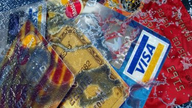 Shops, cabs, and other merchants will be banned from imposing unfair surcharges on credit cards.
