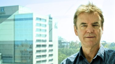 Professor John Hattie is regarded as one of the world's leading researchers on education.