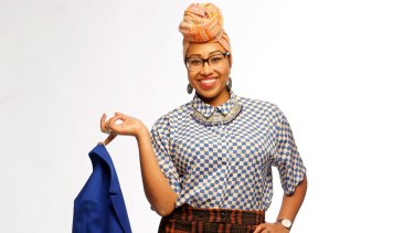 Yassmin Abdel-Magied's announcement she is moving to London prompted further bullying.