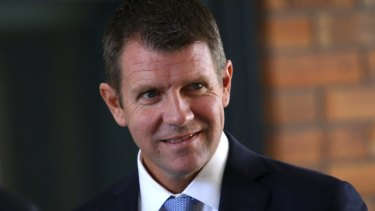 NSW Premier Mike Baird has been warned that the Powerhouse Museum's extensive collection will be placed at risk if the museum is moved to Parramatta.