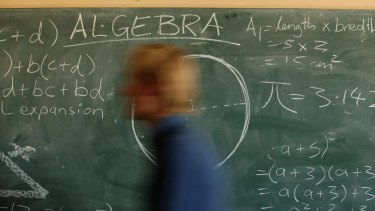 An out of control workload among Victorian teachers is leading to a failure in basic tasks, a new survey has found.