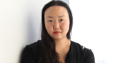Hanya Yanagihara says every book should take big risks, and be experimental to a certain extent.
