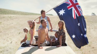 January 26 is not a date that unifies all Australians.