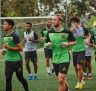Ex-Bundesliga star Ken Ilso ready for Malaysia chapter, targets 20 goals