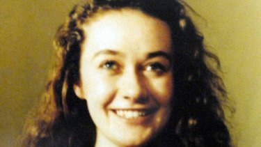 Melbourne woman Elisabeth Membrey disappeared from her Ringwood home in December 1994.