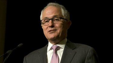 So much has changed in political substance and style since Malcolm Turnbull unseated Tony Abbott.