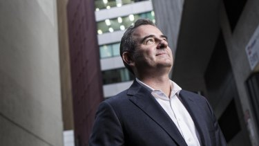 Richard Kimber says Western Union's $880 million bid looks good for shareholders.