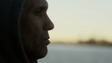 New Australian film <i>Broke</i> is 'a redemption tale, a salt of the earth drama with that typical Aussie humour'.