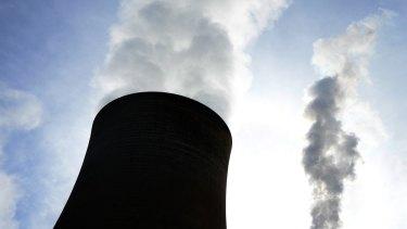 Genesis Energy will retire its last two coal-burning generators by 2018.