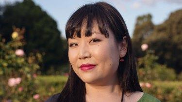 Julie Koh creates dark magic surrealist short stories.