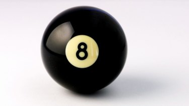 """Alexander Greatorex """"behaved like a spoilt little child in a petulant reaction to not sinking the black ball""""."""