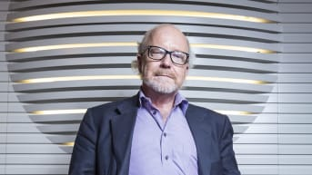 Big data will shift the way consumers find products, says Deloitte's John Hagel