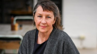 Melbourne author Rosalie Ham's voice in The Year of the Farmer is never sentimental, it is sardonic and frequently mean.
