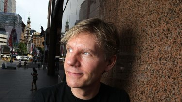 Federal government weighs legal options over UWA's ditching of the 'Consensus Centre' and its star recruit, Bjorn Lomborg.