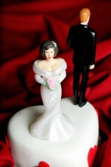 The reasons we look down on divorce are not just historically outdated, they call on moral values that are behind the times too.