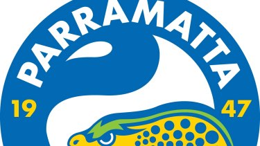 The Eels are under the spotlight.