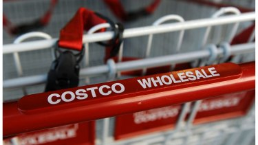Costco could be set to open a second store in Queensland.