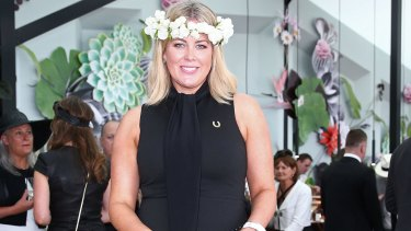 <em>Daily Mail Australia</em> has apologised to Samantha Armytage.