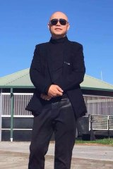 Tian Di, a major provider of Chinese high rollers to Crown Casino, has been detained in mainland China.